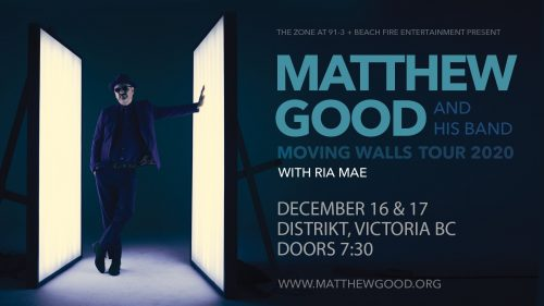 Matthew GoodDecember 17, 2020 | Distrikt